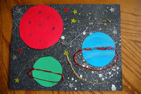 solar system arts and crafts for quot out of this world quot craft i crafty things
