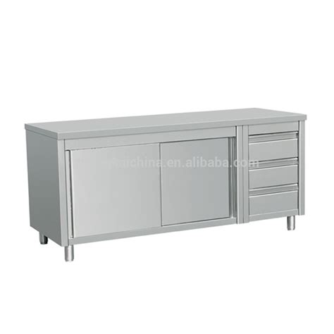 commercial kitchen furniture commercial kitchen furniture 28 images commercial