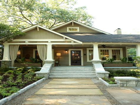 bungalow style craftsman style house plans craftsman style bungalow house