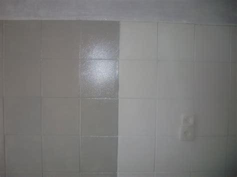 peinture avec carrelage gris maison design bahbe