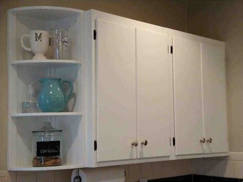 cheap kitchen cabinet hardware pulls cheap kitchen cabinet hardware pulls temasistemi net