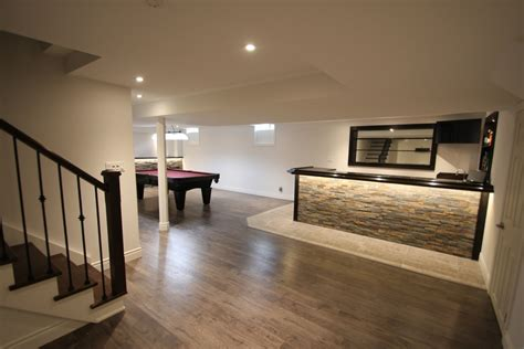 basement renovation basement renovation recommendations transform your