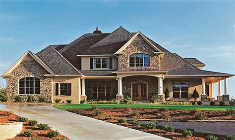 indoor porches stone house with wrap around porch stone
