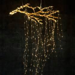 cascading outdoor lights best 25 indoor string lights ideas on string
