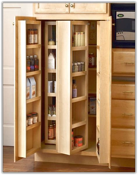 kitchen storage cabinets ikea pantry storage cabinet ikea home design ideas