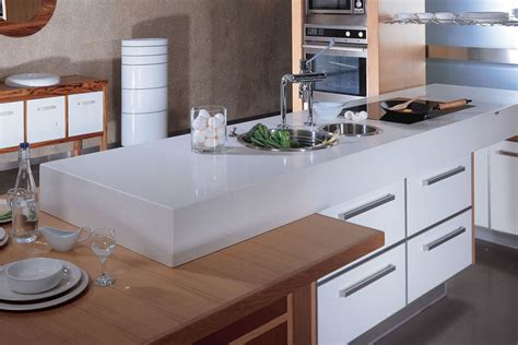 countertop options best countertop options for kitchen and bathroom