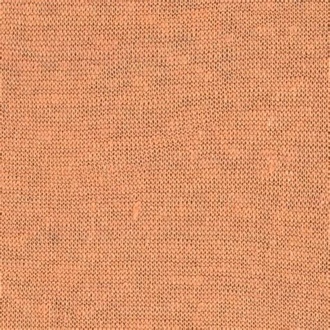 jersey knit fabric telio linen jersey knit discount designer