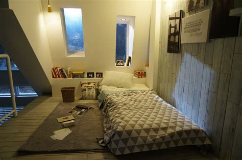 designers bedrooms korean interior design inspiration