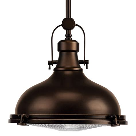 home depot pendant light fixtures progress lighting fresnel lens collection 1 light antique