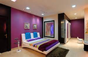 purple bedroom colour schemes modern design how to decorate a bedroom with purple walls