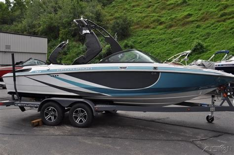 Enzo For Sale Usa by Centurion Enzo Ss210 2015 For Sale For 67 998 Boats