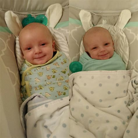 baby transition to crib transitioning baby to crib 28 images tips for