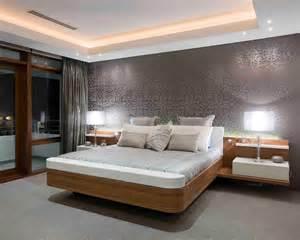 teak bedroom furniture sale teak bedroom furniture raya furniture
