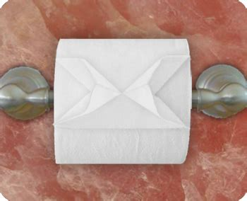 toilet paper origami butterfly toilet paper butterfly make origami