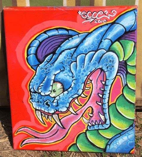 pin graffiti cobra pictures to pin on pinterest tattooskid