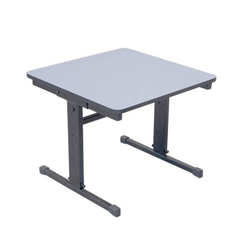 student desk australia t leg height adjustable student desk for sale australia