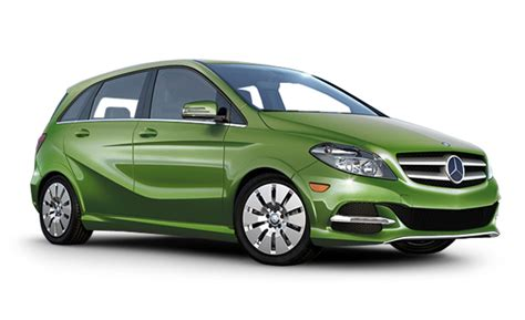 Mercedes B Class Electric by Mercedes B Class Electric Drive Reviews Mercedes