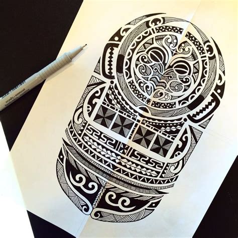 25 beste idee 235 n over maori tatoeages op pinterest