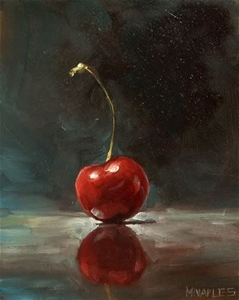 acrylic painting fruit best 25 fruit painting ideas on still