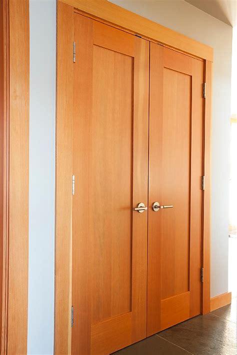 20 interior door interior doors products
