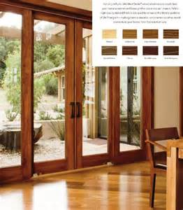 patio doors best 25 sliding patio doors ideas on