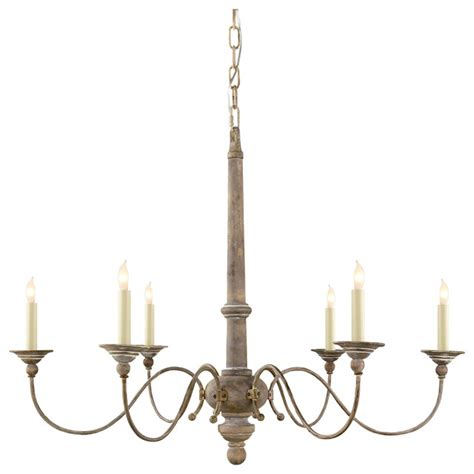 country style chandelier belgian white country chandelier farmhouse chandeliers
