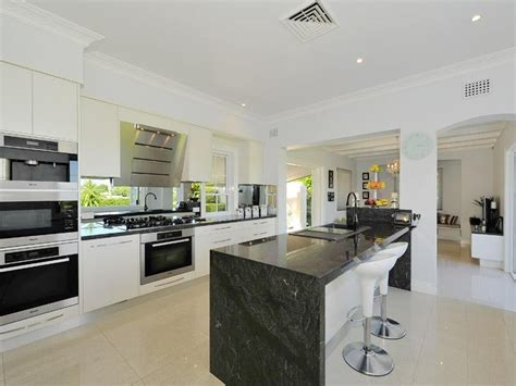 granite kitchen island ideas top 18 awesome images granite kitchen island designs