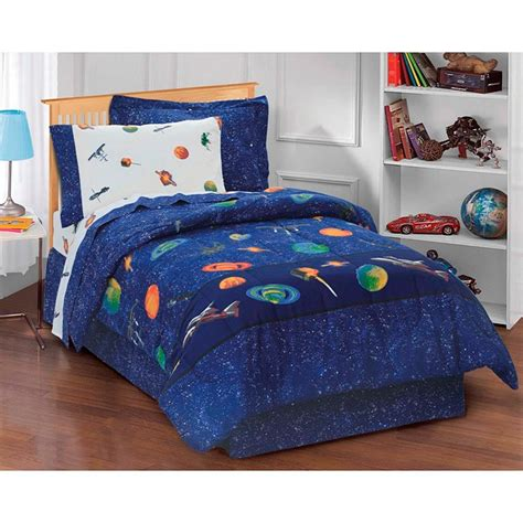 boys bedroom bedding sets 63 best images about space themed bedroom on