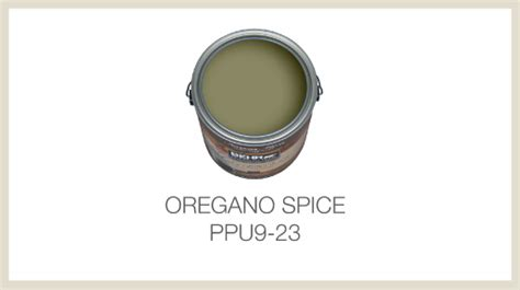 behr paint colors oregano spice colorfully behr ask erika