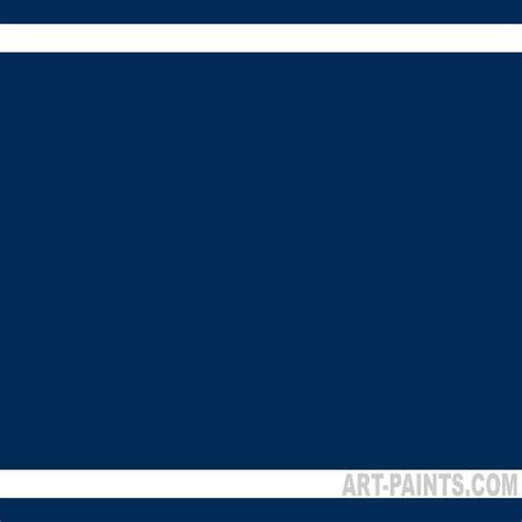 paint colors in blue navy blue nitro spray paints 5 navy blue paint navy