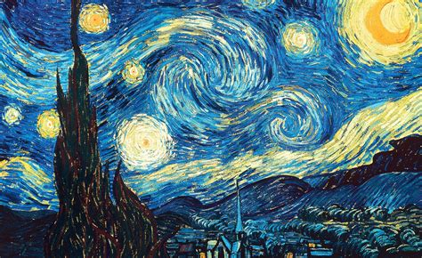 paint colors neural network neural network learns how to paint like gogh