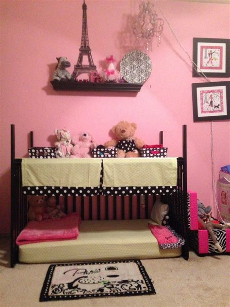 how to turn my crib into a toddler bed turn an crib into a toddler bed diy projects for