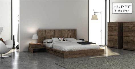 modern furniture in san francisco modern furniture in san francisco 28 images home