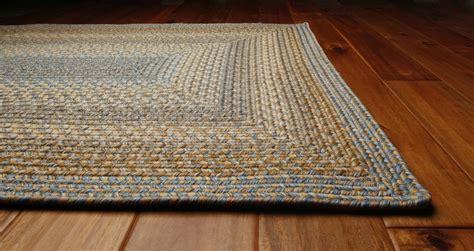 outdoor rugs for sale outdoor rugs for sale outdoor rug sale popsugar home