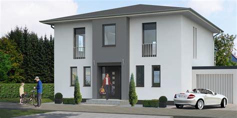 Danwood Haus Polska by Kostenloses Foto Einfamilienhaus Villa Rendering