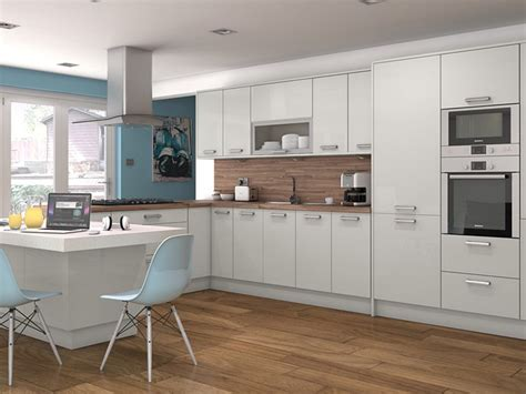 light gray kitchens grey kitchen cabinets the best choice for your kitchen