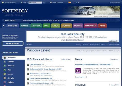 best software download website 2014 top 10 software downloading websites free secure