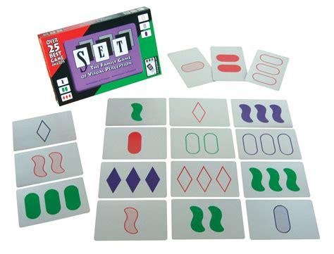 card set set xinmin npcc