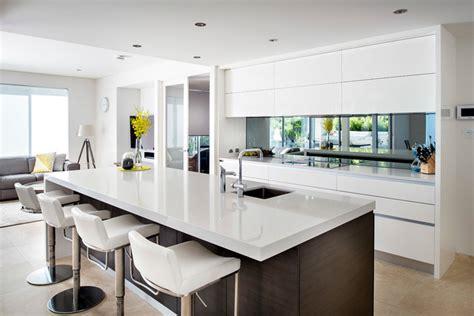 kitchen designer perth kitchens contemporary kitchen perth by western