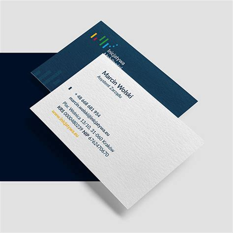 professional card 15 simple yet professional business card designs for