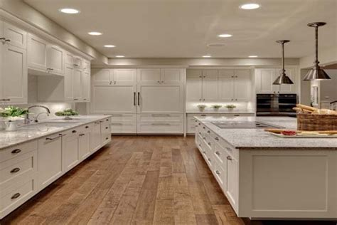 large kitchen lights recessed kitchen lighting pictures