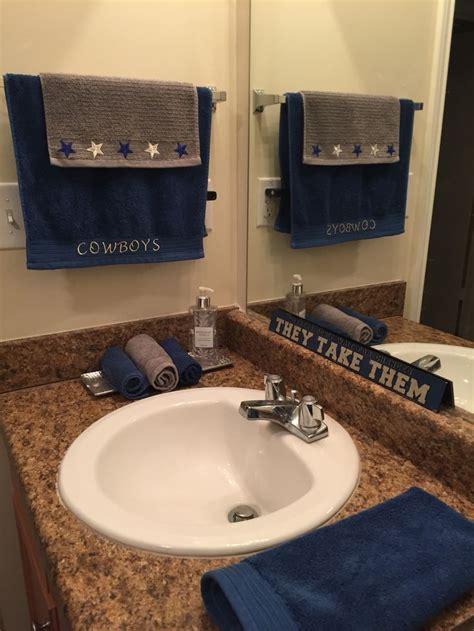 sports themed bathroom accessories sports themed bathroom decor large size of bathroom