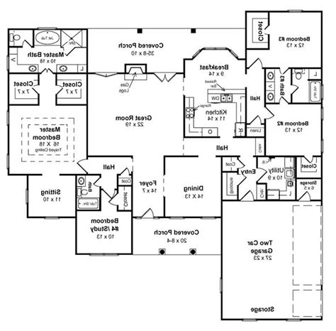 rambler floor plans with basement rambler floor plans with basement codixescom luxamcc