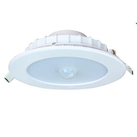 motion lights indoor motion sensor ceiling light 15 benefits of