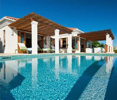 pool pergola ideas pool pergola an open air structure pergola gazebos