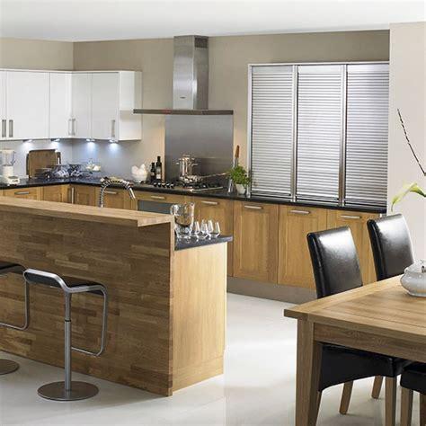 Island Kitchen Design cozinha tradicional ideias para voc 234 decorar sua cozinha