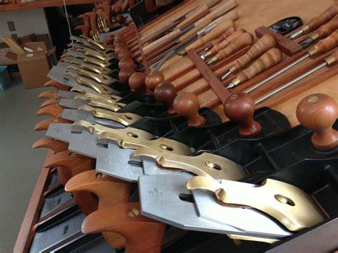 lie nielsen woodworking tools lie nielsen open house warren maine july 2013s