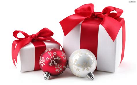gift specials deals 2012 special offer on x gifts for