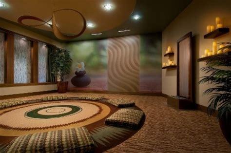Very Small Bathroom Decorating Ideas 33 minimalist meditation room design ideas digsdigs