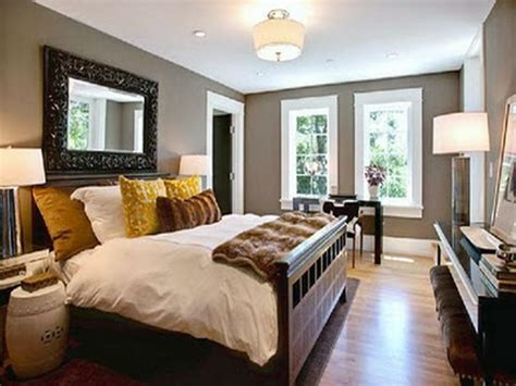 master bedroom decorating ideas pictures decoration ideas master bedroom decorating ideas on